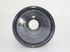A215 Danubia Semi Fisheye für  M52 Filtergewinde in gutem Zustand