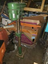 Central Machinery Power Drill Presses For Sale Ebay