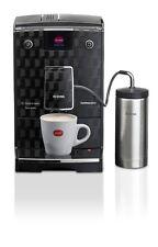 Nivona CafeRomatica 788 - NEU OVP