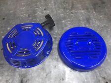 Pull Recoil Starter Generator Shroud 16HP Motors