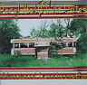 HALL & OATES-ABANDONED LUNCHEONETTE (US IMPORT) CD NEW