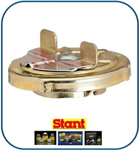 STANT 10640 Fuel Gas Tank Cap Replace OEM# 3814436 Vented Anti-Surge