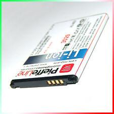 Batteria per LG Electronics da 2000MAh tipo BL-49JH OPTIMUS K100 K3 K4 INDIGO