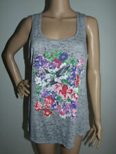 Target Tank, Cami Casual Floral Tops & Blouses for Women