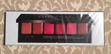 Bobbi Brown Crazy For Color Lip Palette ~ NIB Sealed