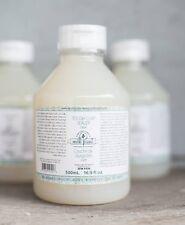 Miss Mustard Seed's Milk Paint Tough Coat Sealer Matte finish 500ml furniture