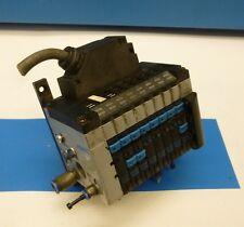 FESTO CPV-10-VI 18200 CPV10-GE-MP-8 18255  161415 161414