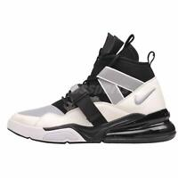 Nike Air Force 270 Utility Mens Shoes Outdoors Basketball Sneakers AQ0572-003