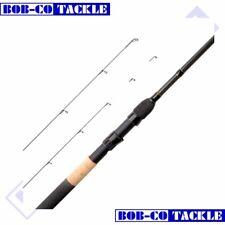 Prologic MP Detek Twin-tip Rods 10ft - 49829