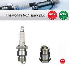 8x NGK Copper Core Spark Plug AP7FS (2127)