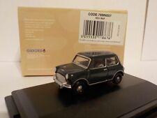 Model Car, Mini - Raf,  1/76 New