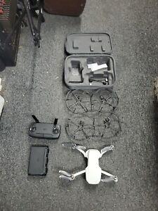 DJI Mavic Mini Camera Drone quadcopter