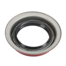 National Oil Seals 2692 Frt Crankshaft Seal