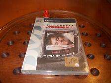 The Truman Show    Editoriale Dvd ..... Nuovo