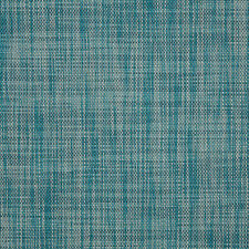 Sunbrella® Outdoor Upholstery Sling Fabric - Augustine Oasis 5928-0065