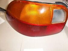 Honda CRX Rückleuchte links III (EH, EG) 1.6 ESi (EH6)  HS1