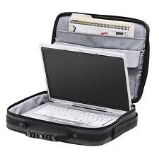 Wenger Swissgear Insight Single Computer Case