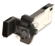 New Mass Air Flow Sensor ACDelco GM Original Equipment 23262343
