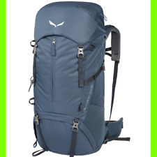 Salewa Cammino 70 BP Sac À dos Unisexe – adulte Midnight Navy Taille Unique