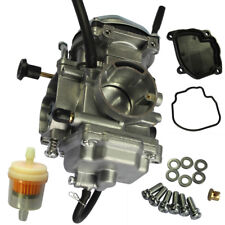 Carburetor For 1999-2004 Yamaha BEAR TRACKER YFM 250 ATV 250 YFM250 BearTracker