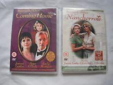 Rosamunde Pilcher - Coming Home & Nancherrow (4 Disc DVD Set) Mini-Series Drama