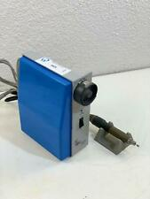 Technikmaschine Kavo K9 Blau Mit Handstück 25.000 U/min 2825