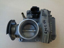 VW Polo Classic 6KV2 1,4 44KW 95-01 Drosselklappe 408.237/130/002   408237130002