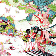 Fleetwood Mac - Kiln House [New Vinyl]