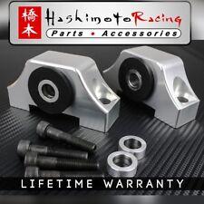 Engine Motor Torque Mount Lightweight Stock to High HP/Torque Acura Integra