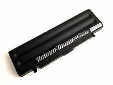 Laptop Battery for SAMSUNG AA-PB0NC6B, AA-PB0NC6B/E, AA-PB0NC8B, AA-PB1NC6B,