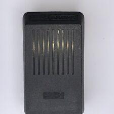 Meda Sonics SA-2 Automatic Pocket Speaker