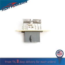blower motors for ford bronco ii for sale ebay
