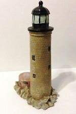 Lighthouse Collectible Sculpture