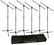 Ultimate Support Pro Audio Microphone Boom Stands For Sale