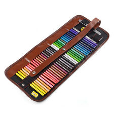 MARCO 36 Colors Drawing Pencil Set Non-toxic Oil Base+ Gift For Artist Sketch