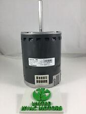 GE Genteq ECM X13 1 HP Blower Motor 5SME39SXL069 281323