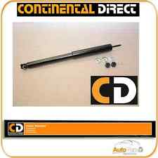 CONTINENTAL REAR SHOCK ABSORBER FOR OPEL VECTRA 2.0 1994-1995 1093 GS4008R