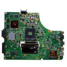 K53SV Motherboard For ASUS K53S A53S X53S GT540M 60-N3GMB1300 Mainboard USA