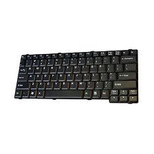 HQRP Teclado de laptop para Toshiba Satellite L25-S121 / L25-S1211 / L25-S1212