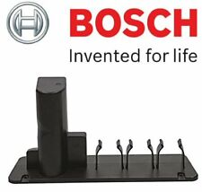 Bosch Wall Holder (For: Bosch GAS 18V-1 Cordless Handheld Vacuum Cleaner)
