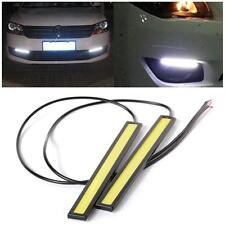 Daylight Running Light LED Kit 12V VT VX VY VZ VE Berlina Commodore Ute VU