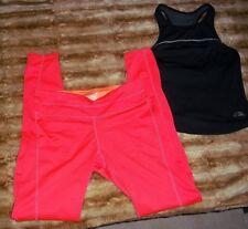 Layer 8 Performance Girls S Yoga/Athletic Pants