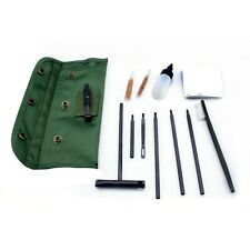 Ccop Usa Rifle Cleaning Kit Pouch Set Pouch for 7.62mm .30 Caliber R9306548