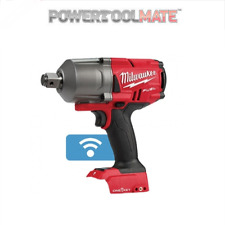 "Milwaukee M18ONEFHIWF34-0 FUEL 18v 2033Nm One Key 3/4"" Impact Wrench (Body Only)"
