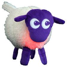 NEW Ewan the dream sheep - purple Ewan - Purple
