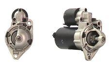 CEVAM Motor de arranque 1kW 12V OPEL ASTRA VECTRA ZAFIRA OMEGA FRONTERA 3668