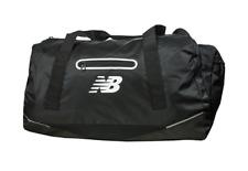 079128cb0b3 New Balance Duffel Bag (Model NTBHOLD6 BKW) (Everyone)