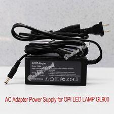 AC Adapter Power Supply for PMW280200 28V 2A OPI Studio LED Lamp Light GL900