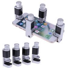 LCD Screen Fixture Clip Fastening Clamp Adjustable Repair Tool For Phone Metal