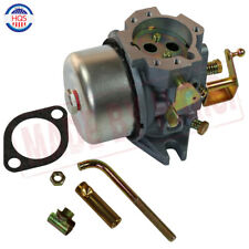 Carburetor For Kohler Cast Iron Engine 14HP 16HP K321 K341 John Deere 316 Carb